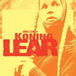 Flyer_Lear_img