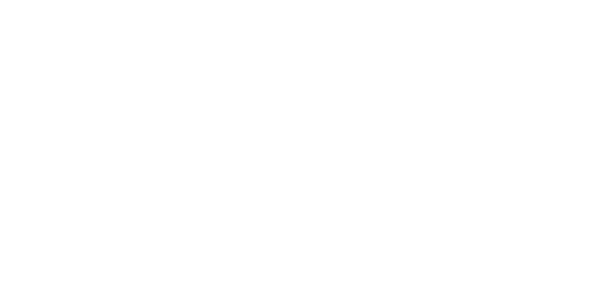 Maanvis Producties